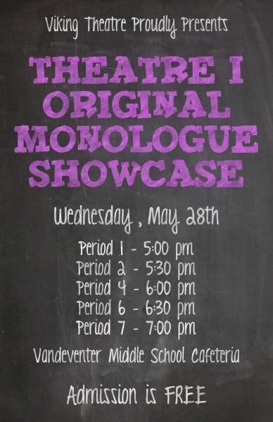 monologue_showcase_2014