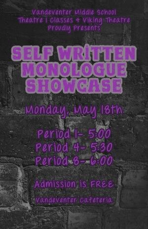 monologueshowcaseposter1415 (1)