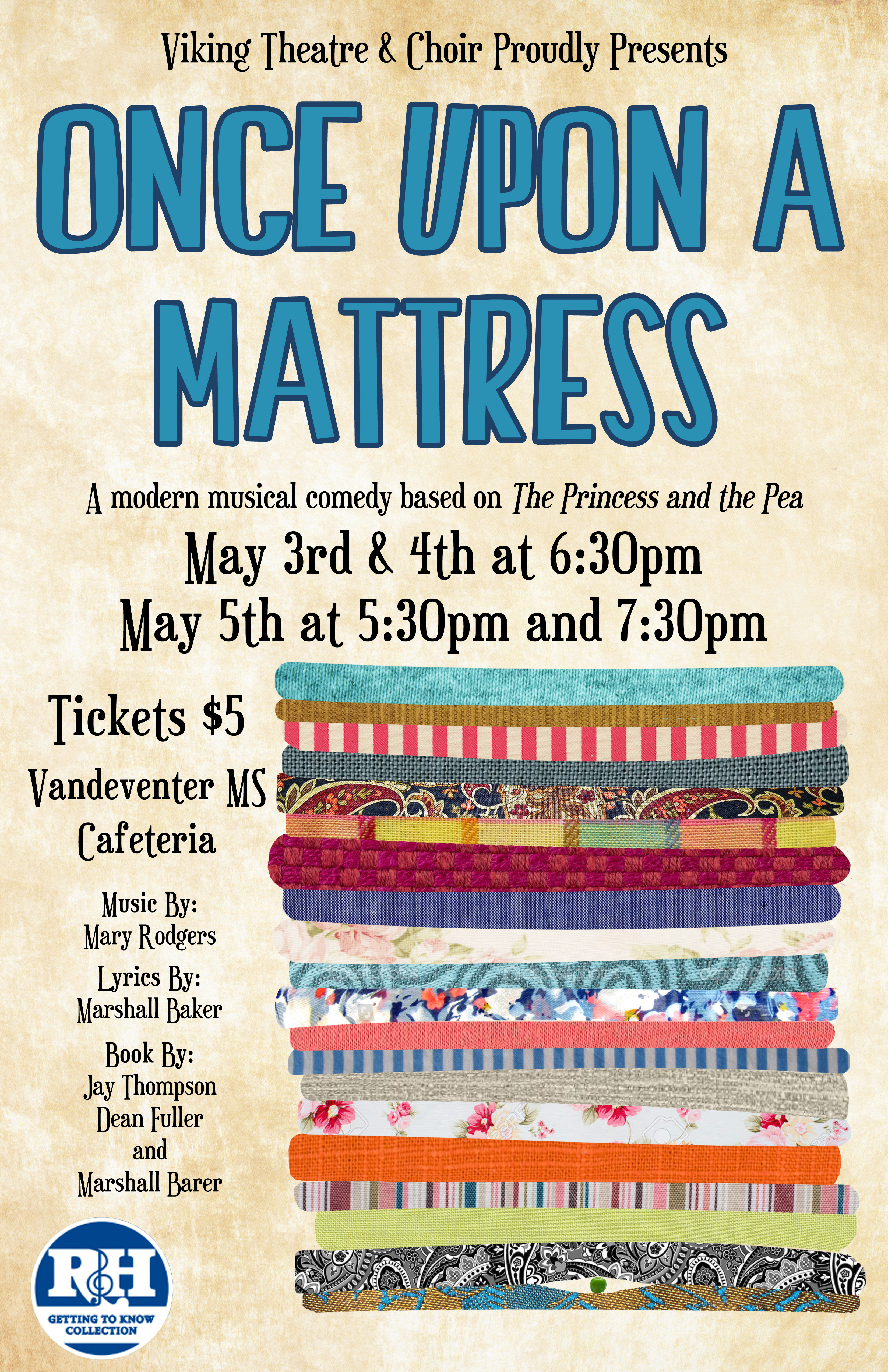 once upon a mattress broadway poster. once upon a mattress broadway poster s